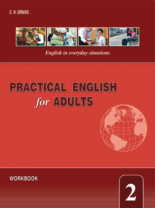 Practical English for Adults 2