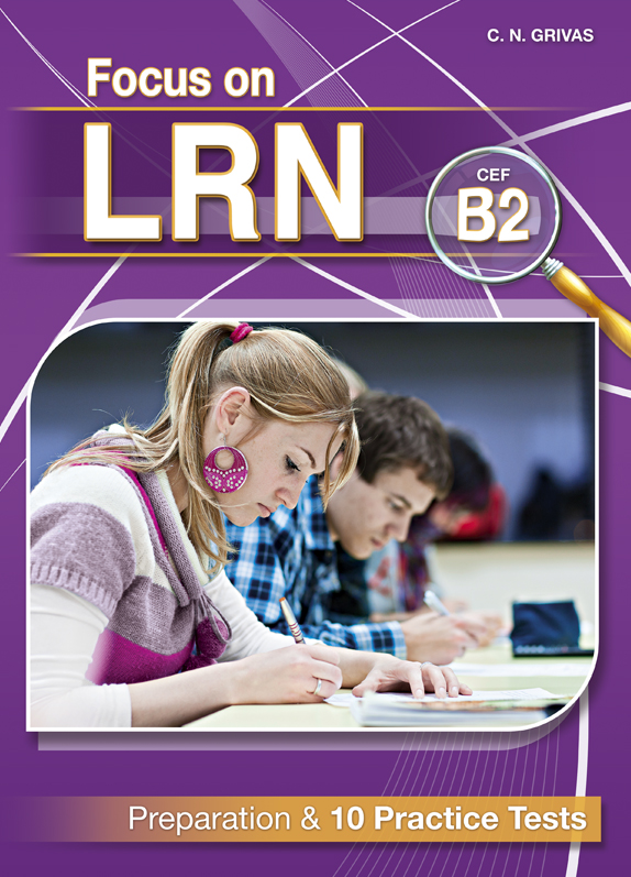 LRN CEF B2