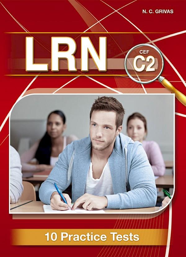 LRN CEF C2